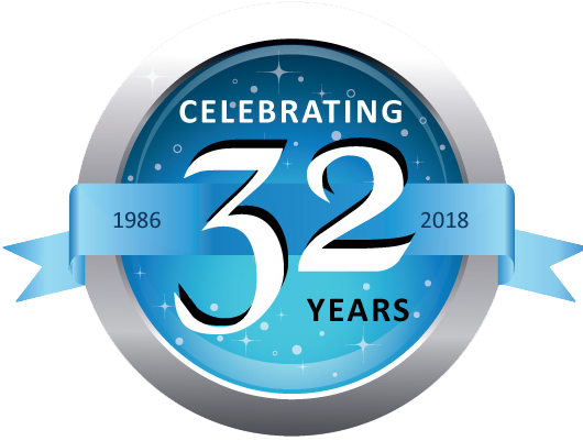 Surfas Ltd. Furriers - 32nd Anniversary